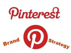 pinterest brand strategy